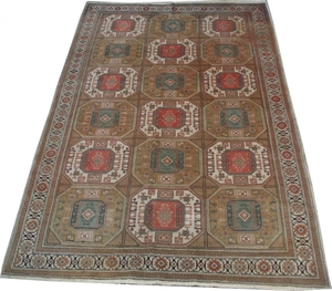 Antique turkish rug Kaysery 200X300 cm